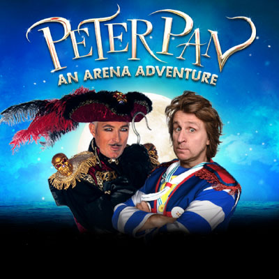 peter-pan-featured-image